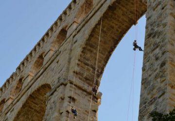 Aqueduc de Roquefavourune-1