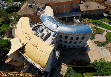 CentreGérontologieAix-une1