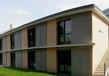LycéeFontainebleau-une1