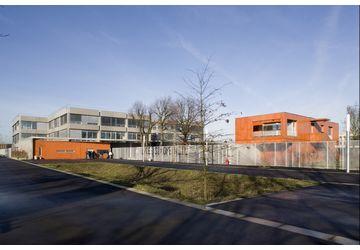 LycéeWeilConflans-une1