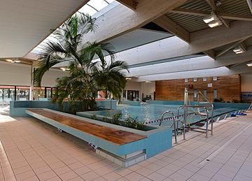 piscine-360