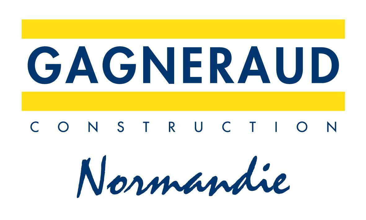 Gagneraud Construction